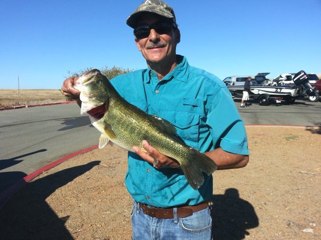 5-6 pounds 10-12-15 afterbay-2-smaller