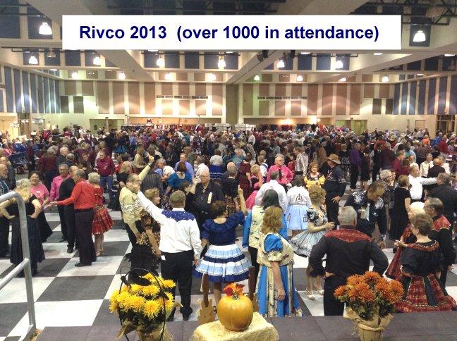 rivco-2014-2