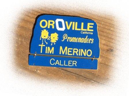 caller-badge