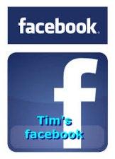 Tim's Facebook
